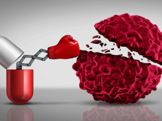 17 Warning signs of leukemia You Shouldn't Ignore