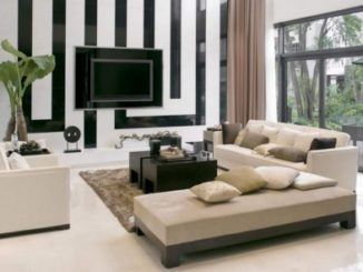 Home Decor And Designs For Any Style
