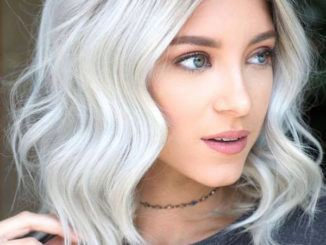 17 Best Most Exclusive Fall Hair Color Blondes caramel