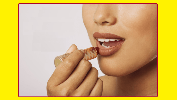 10 Makeup Hacks That Will Change Every Girl's Life