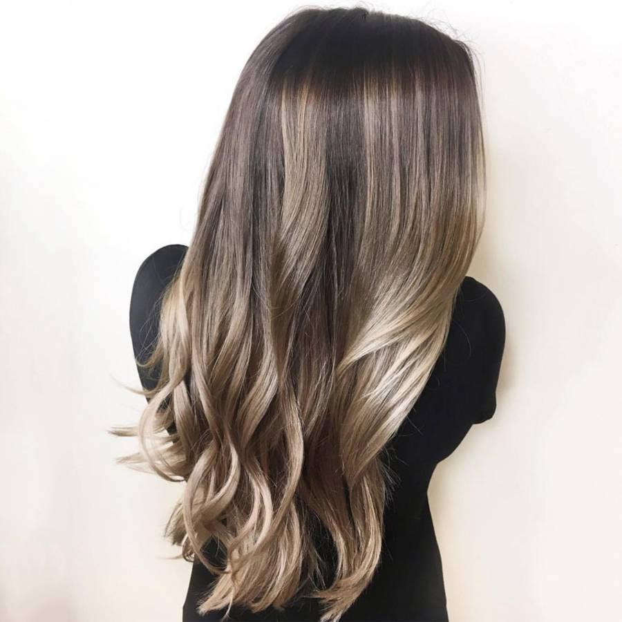 22 best Hair Colours: The Best Colour Ideas For A Change-Up
