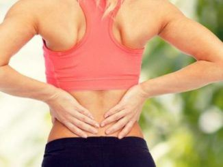 Tips to Relieve sciatica pain