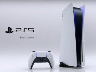 Playstation 5: release date, price, specs, and latest PS5 news